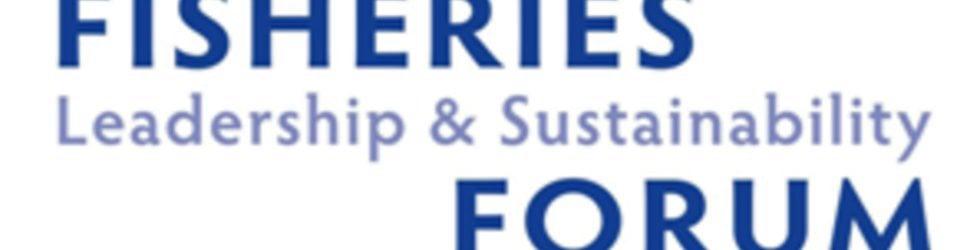Fisheries Leadership & Sustainability Forum