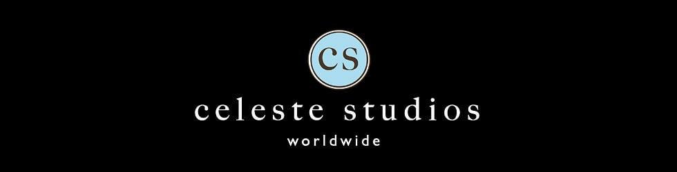 Celeste Studios Wedding TV