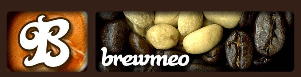 Brewmeo