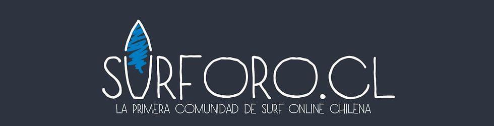 Surforo.cl
