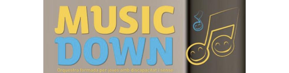 MusicDown