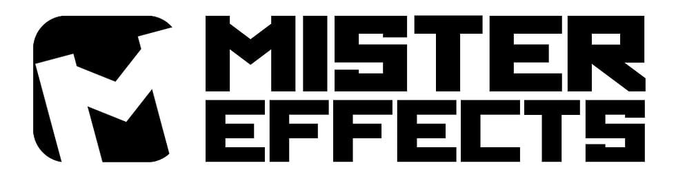 Mister Effects