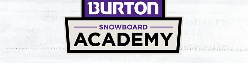The Burton Academy at Northstar Trick Tip Video Series
