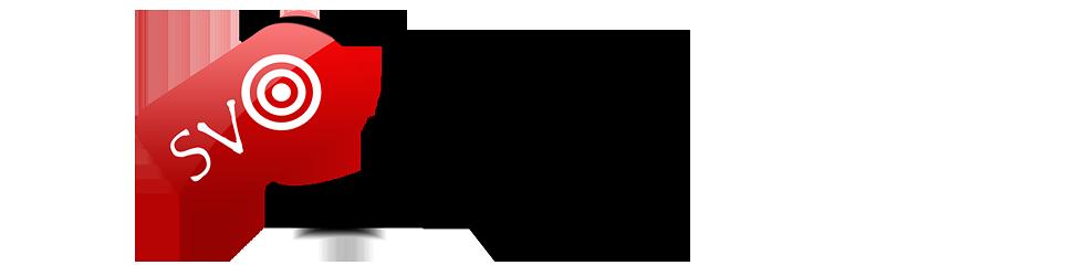 sv-film