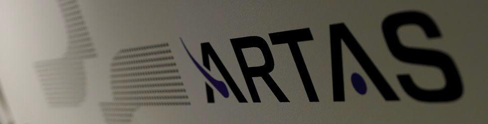 The ARTAS® Procedure in the News