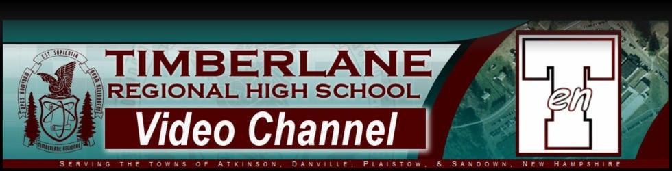 Timberlane Regional High School