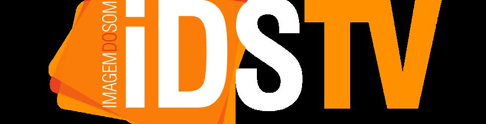 IDS TV