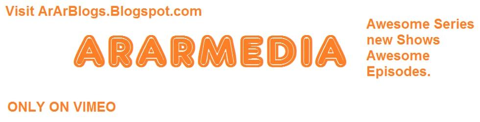 ArArMedia