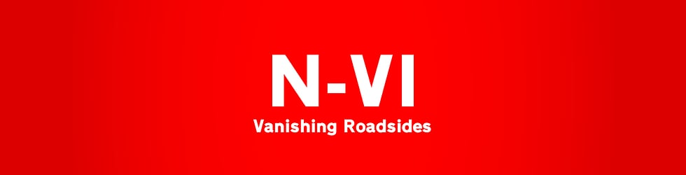 N-VI web videos