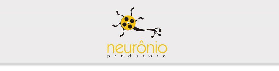Neurônio Produtora