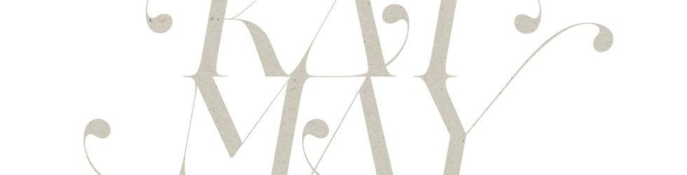 Kat May's music