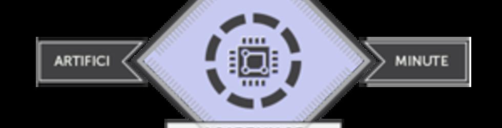 Academy of Arduino