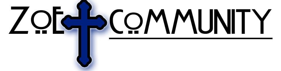 Zoe Community - Sermons