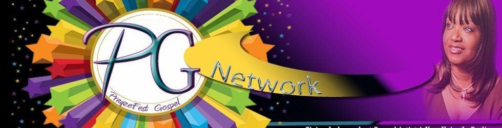 PGN TV
