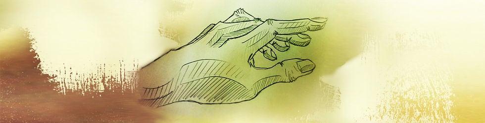 seok Li's artwork.