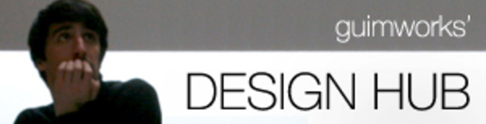 guimworks' design hub