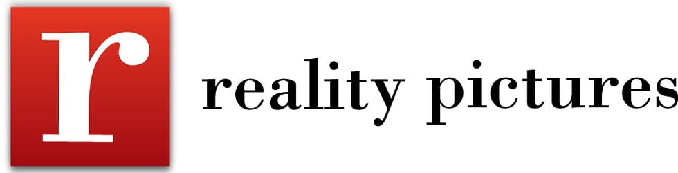 reality pictures