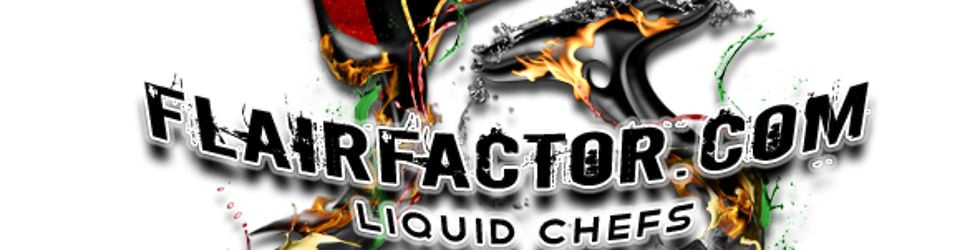 FlairFactor.com - Mixology Artists