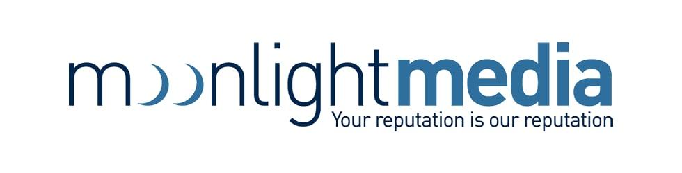 Moonlight Media