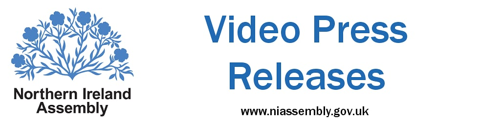 Video Press Releases