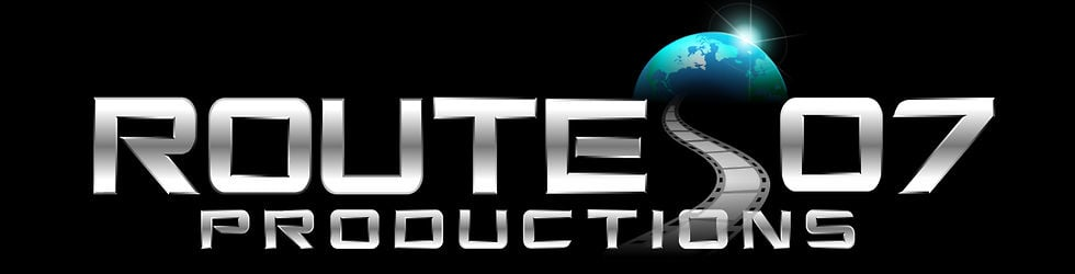 Route 07 Productions