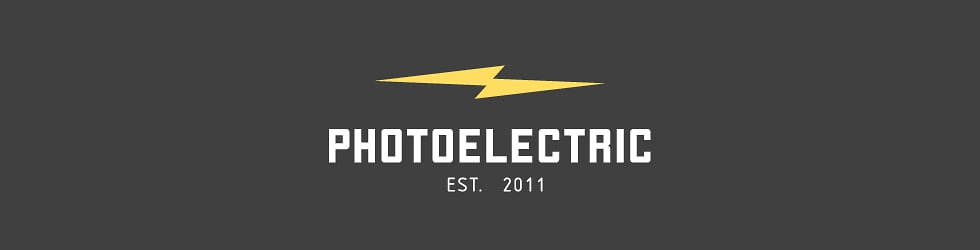Photoelectric
