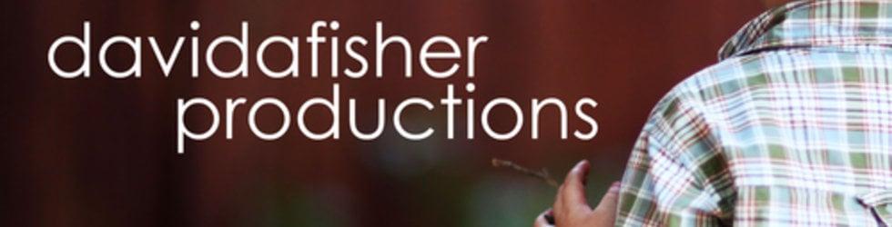 davidafisher productions
