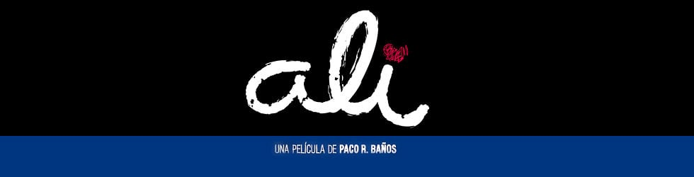 ALI de Paco R. Baños