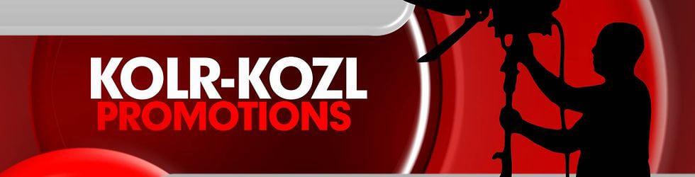 KOLR, KOZL-TV, PROMOTIONS