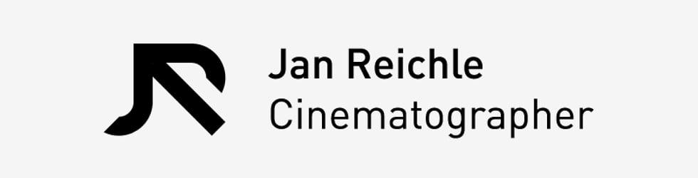 Jan's clips