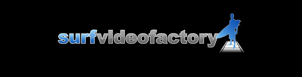 Surfvideofactory