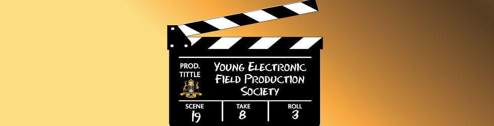 Young Electronic Field Production Society