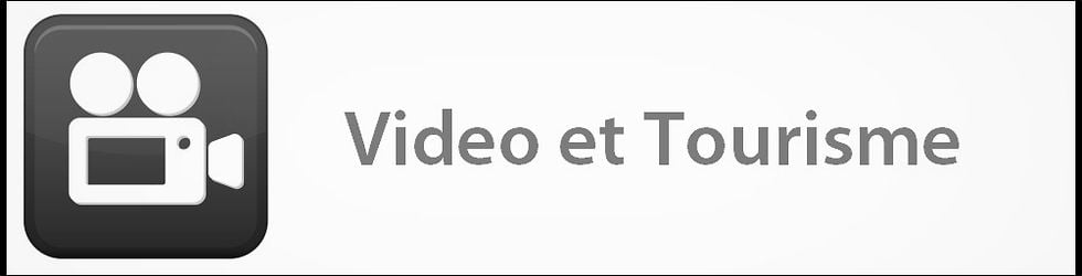 Vidéo et Tourisme