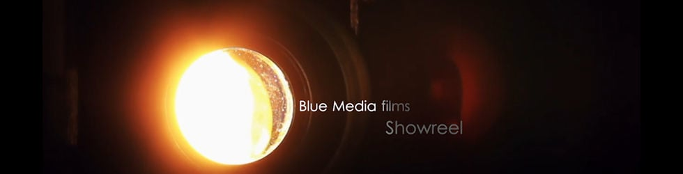 The Bluemedia Channel