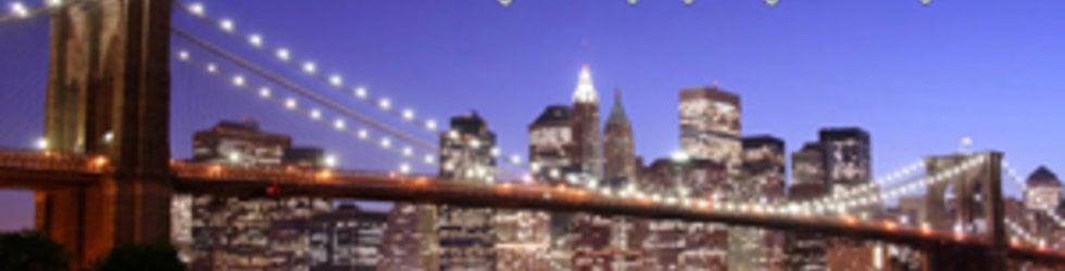 NEW YORK ROCKS TV SHOW