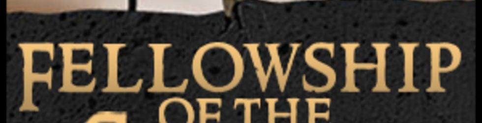 Fellowship of the Sword