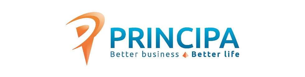 Principa Practice Development Challenge