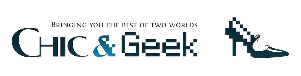 Chic & Geek