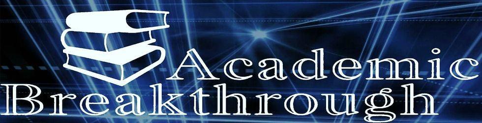 Academic Breakthough