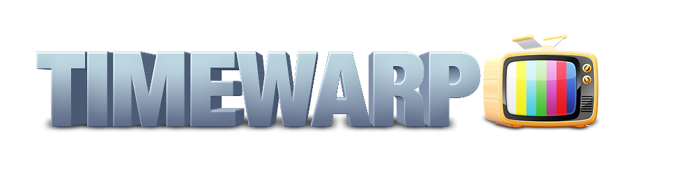 Timewarp TV