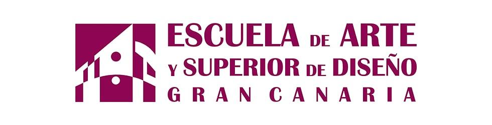 EASD Gran Canaria