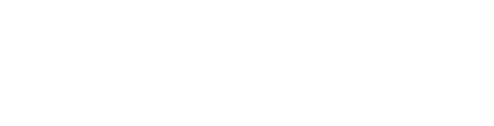 SUBWISE|NETLABEL