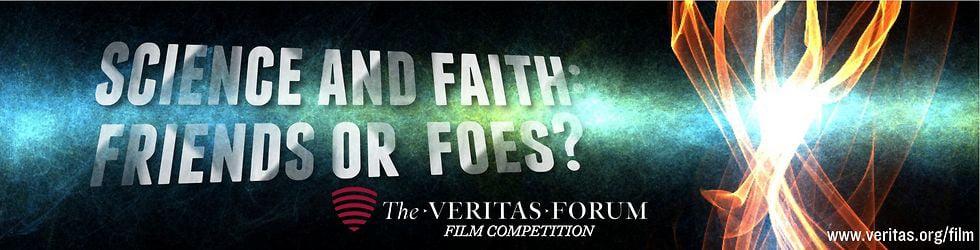 Veritas Film Contest