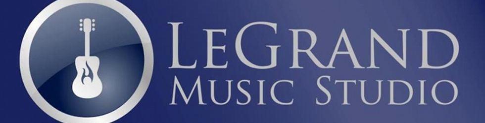 LeGrand Music Studio