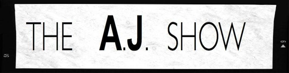 The A.J. Show