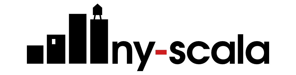 ny-scala