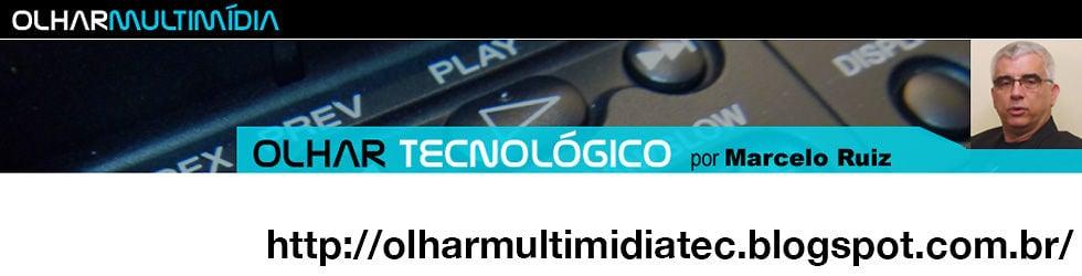 Blog Olhartecnologico