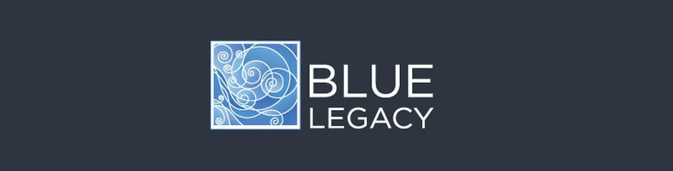 Blue Legacy Interviews