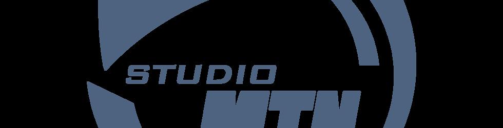 Studio Mountain - Automotive Shoots
