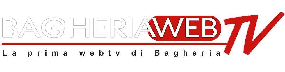BagheriawebTV
